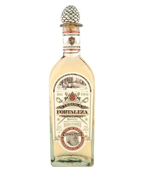 National Tequila Day embed 2