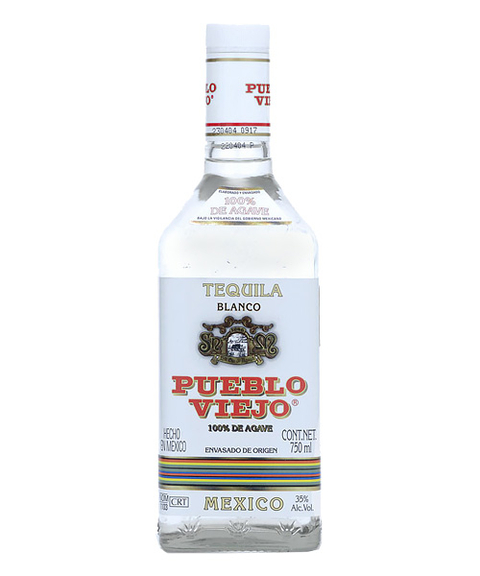 National Tequila Day embed 3