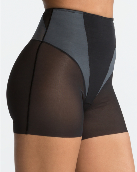 Spanx Colorblock Line embed 1