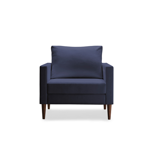 Campaign Furniture embed 1