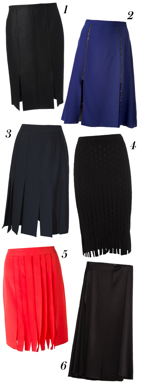 Car Wash Skirts Embed