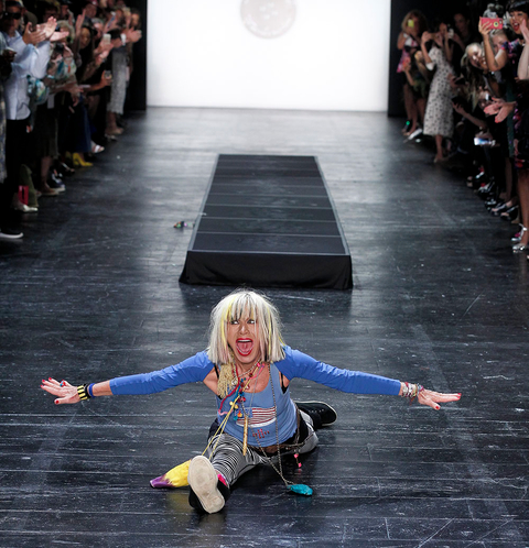Betsey Johnson embed 2