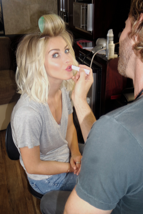 julianne hough gallery