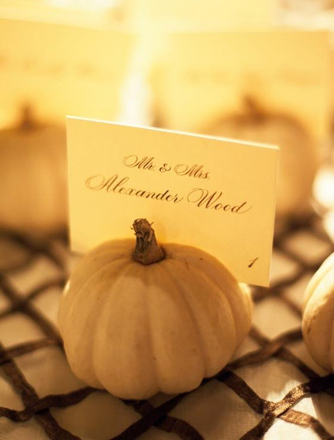 Fall Tablescapes embed 2