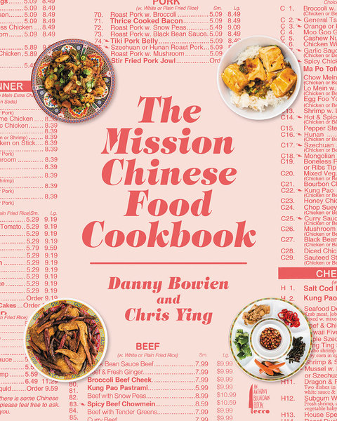 Mission Chinese Food embed 1