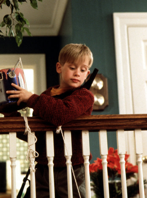 HOME ALONE embed 4