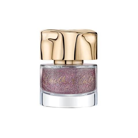 <p>Editor Approved polishes to take you from Xmas to New Year's Day - Embed 4</p>