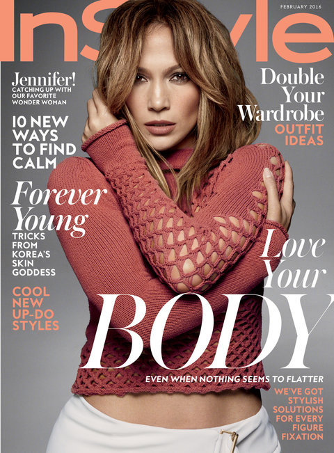 Clone of Feb. 2016 Cover - Jennifer Lopez