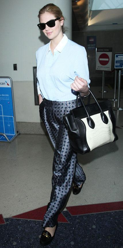 Airport Style Gallery