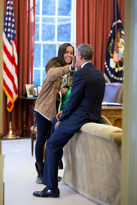 best white house photos 2015 EMBED 1