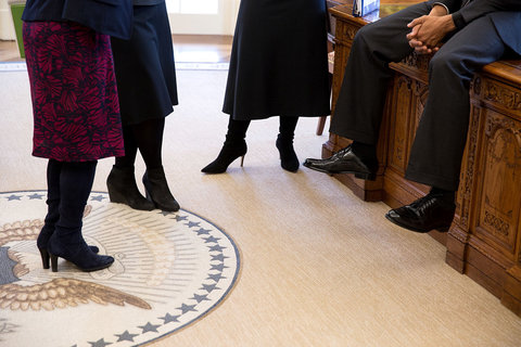 best white house photos 2015 EMBED 3
