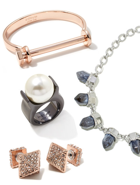 HSN Jewelry Collection - EMBED 4