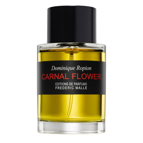 I'm Obsessed - Angelique - Frederic Malle EMBED