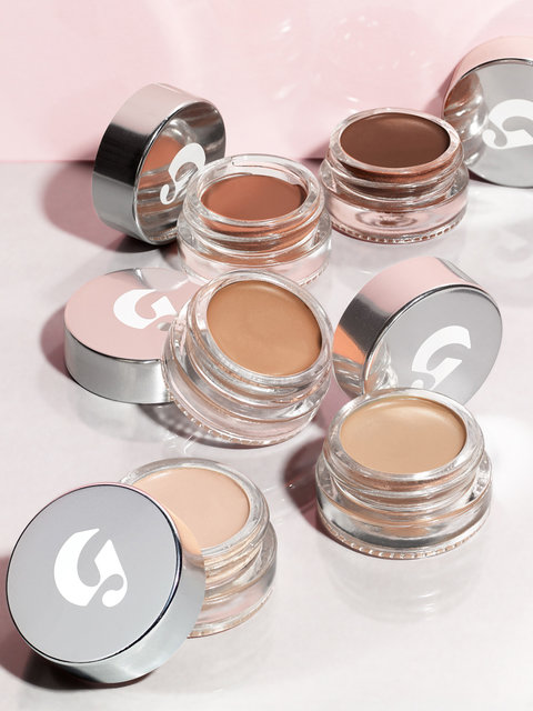 Glossier Phase 2 - Concealer
