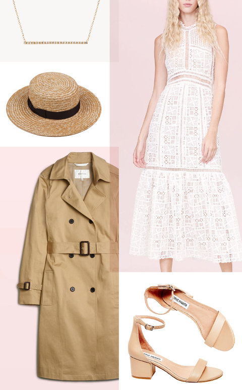 Brunch Outfits EMBED 1