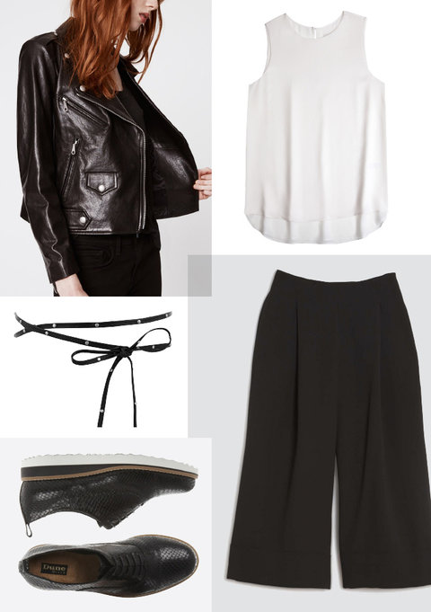 Brunch Outfits EMBED 2