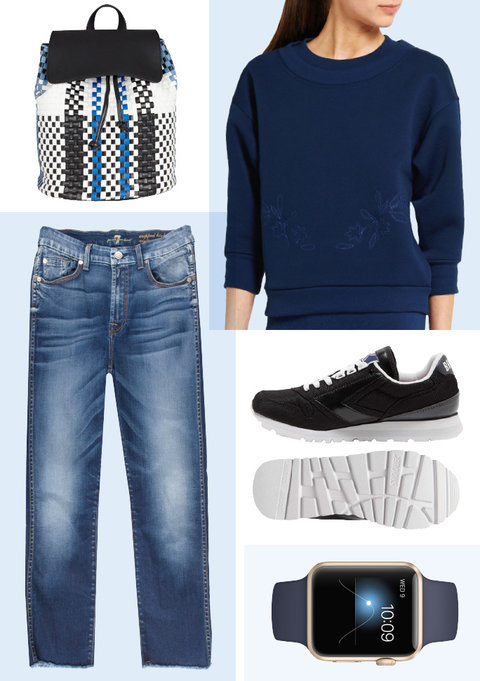 Brunch Outfits EMBED 3