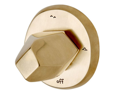 Jill Platner X Waterworks Collection Embed