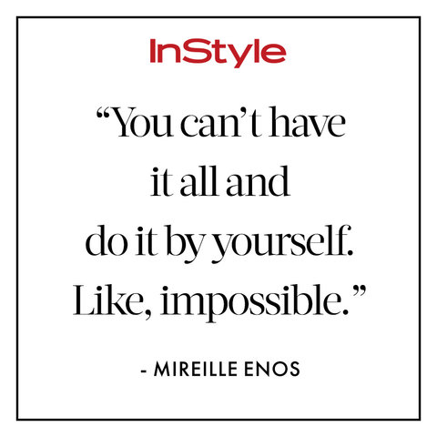 MIreille Enos QUOTE EMBED 1
