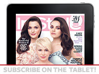 cover for tablet 2013