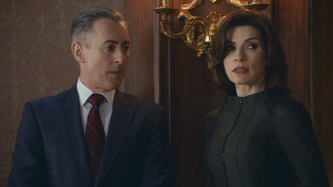Good Wife embed 1