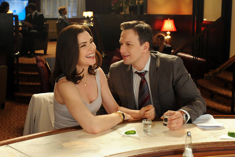 Good Wife embed 2