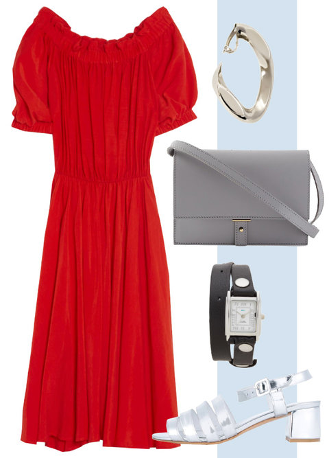 Memorial Day Outfits EMBED 2
