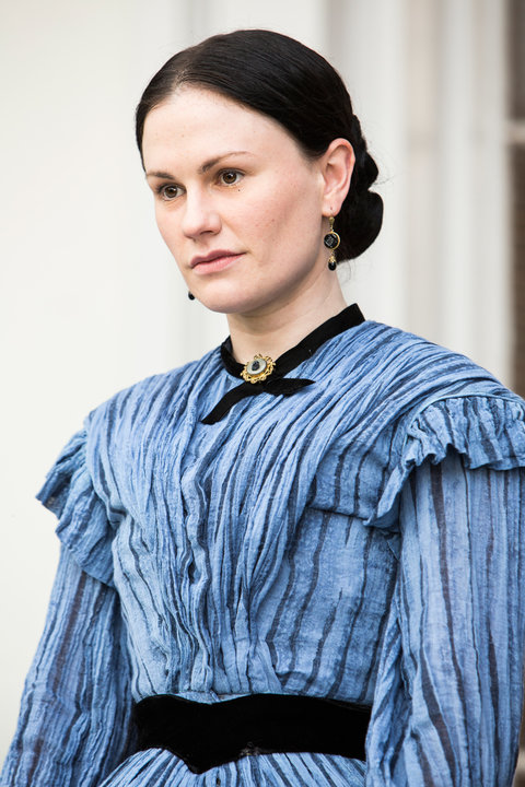 ROOTS Remake EMBED 1