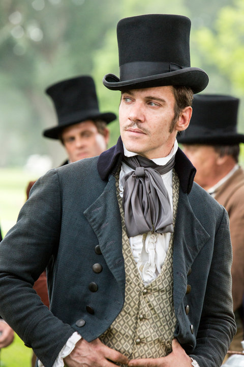 ROOTS Remake EMBED 2