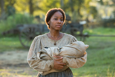 ROOTS Remake EMBED 3