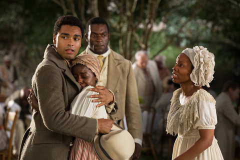 ROOTS Remake EMBED 4