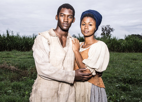 ROOTS Remake EMBED 5