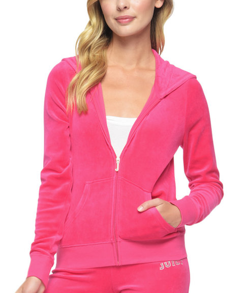 Juicy Couture Embed