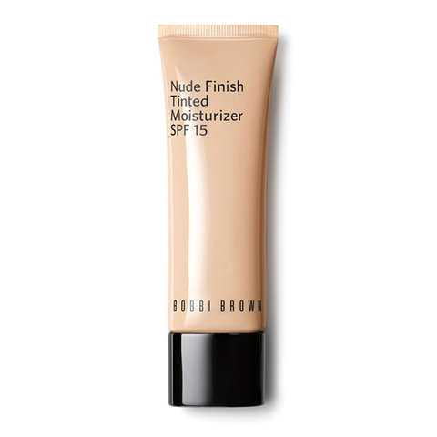 I'm Obsessed - Angelique - Bobbi Brown - EMBED