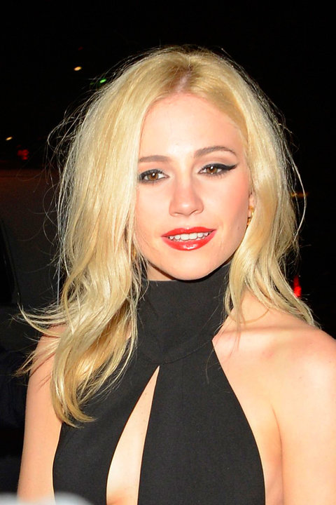 pixie lott hair styles brits 2014 the best of the after pictures instyle 8040