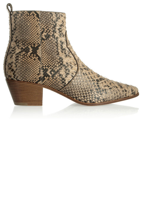 Summer Boots Instyle Co Uk