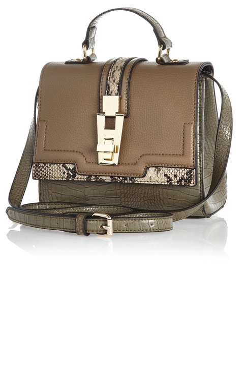 Bags The Ultimate 100 Under 163 100 Round Up Instyle Co Uk