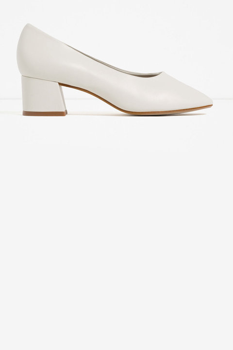 Best Mid Heels 11 Pairs We Want To Buy Now Instyle Co Uk