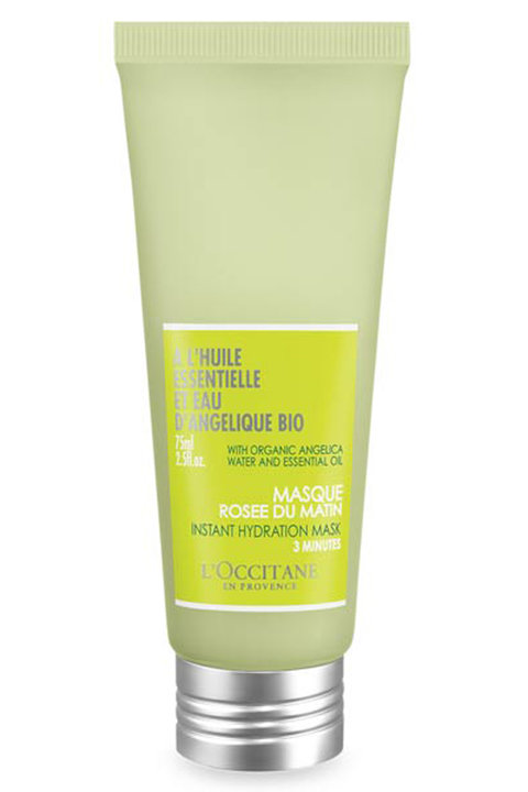 Best Face Mask 10 To Keep Your Skin Feeling Fresh And