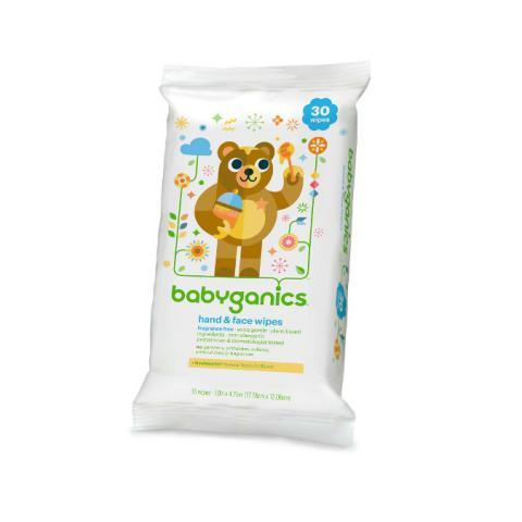 042015-4-baby-organic-hand-face-wipes.jpg