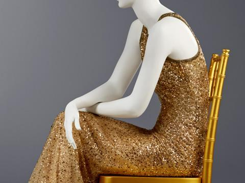 Oscar De La Renta His Legendary World Of Style Opens At Scad Museum Of Art And Its Amazing additionally Oscar De La Renta Honored Scad Fashion Exhibition in addition  on oscar de la renta opens scad museum art