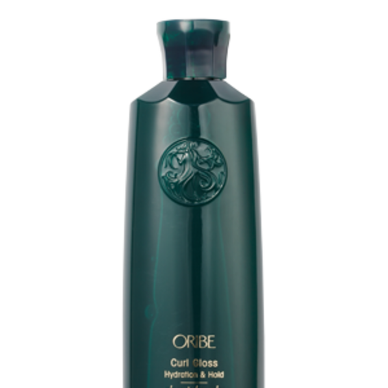 Best Curl Definer: Oribe Curl Gloss Hydration & Hold