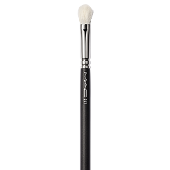 MAC 217 Eye Shadow Brush
