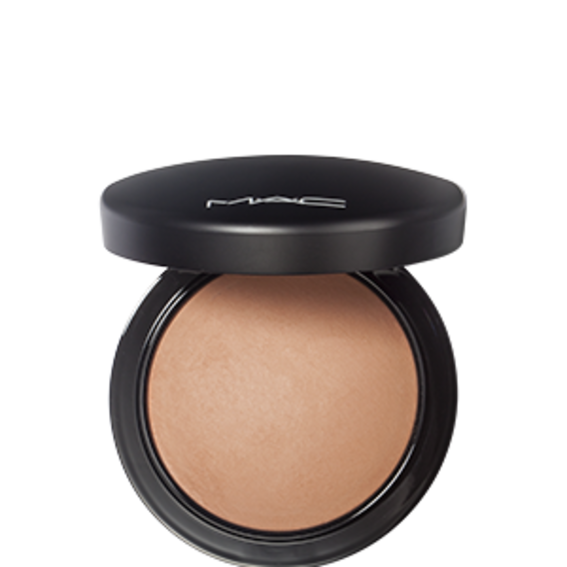 MAC Cosmetics Eco-Friendly Bronzer