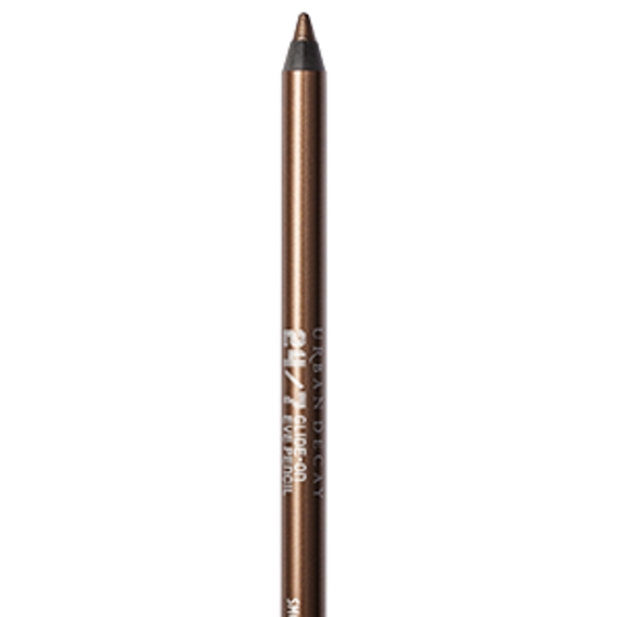 Urban Decay 24/7 Eyeliner Pencil