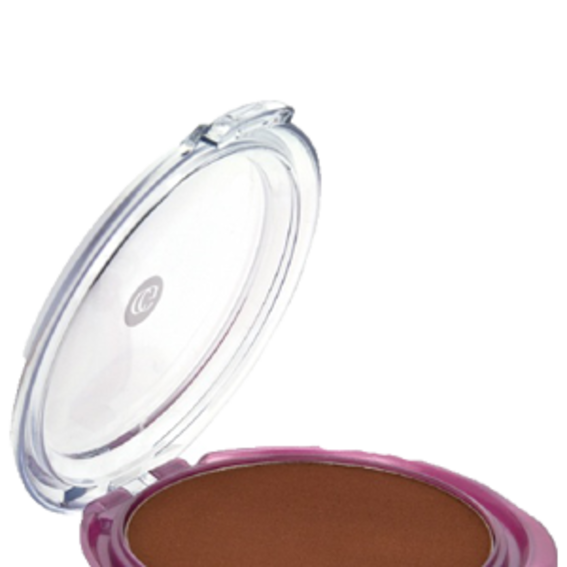 CoverGirl Queen Collection Natural Hue in Ebony Bronze