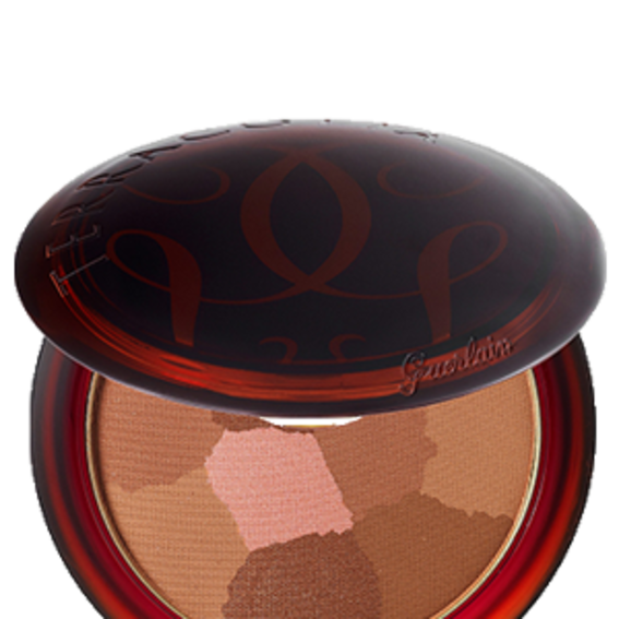 Guerlain Terracotta Light in No. 02 Blondes