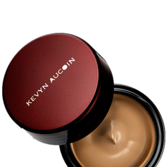 Kevyn Aucoin The Sensual Skin Enhancer in SX12