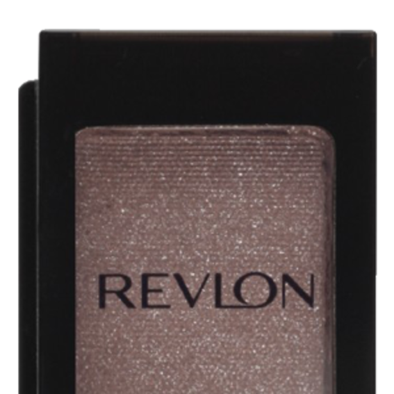 Revlon ColorStay Shadowlinks in Java