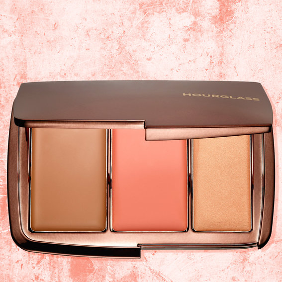 We Found the ONLY Palette You Will Need This Spring